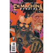 Ex-Machina-Special---1