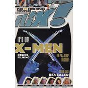 Flix---1