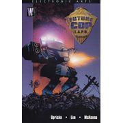 Future-Cop-L.A.P.D---Comic-Sized