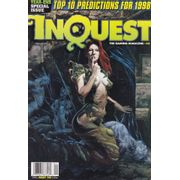 Inquest---The-Gaming-Megazine---33