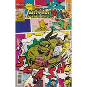 Mighty-Mutanimal---Volume-2---9