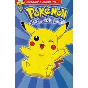 Pokemon-Wizard-Special-Edition