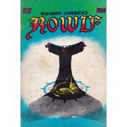 Rowlf---1
