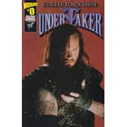 Undertaker---00