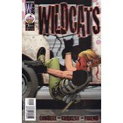 Wildcats---Volume-1---03