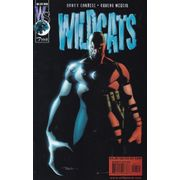 Wildcats---Volume-1---07