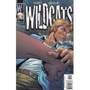 Wildcats---Volume-1---20