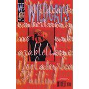 Wildcats---Volume-1---22