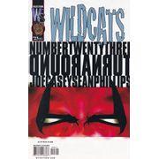 Wildcats---Volume-1---23