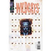 Wildcats---Volume-1---25
