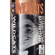Wildcats---Volume-1---26