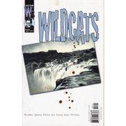 Wildcats---Volume-1---27