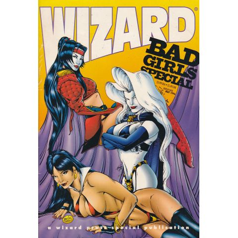 Wizard-Bad-Girls-Special---0