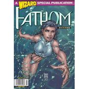 Wizard-Fathom-and-the-Top-Cow-Universe