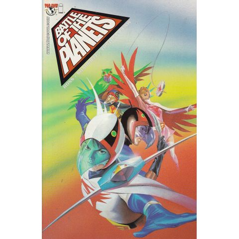 Battle-of-the-Planets---01