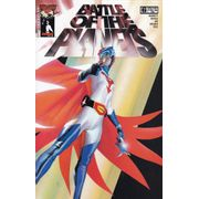 Battle-of-the-Planets---06