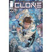 Clone---04