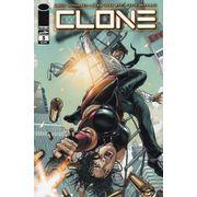 Clone---05