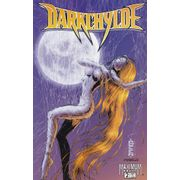 Darkchylde---2