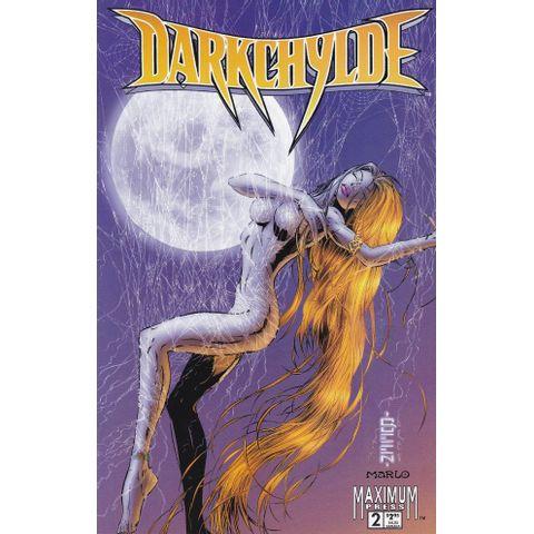 Darkchylde---2