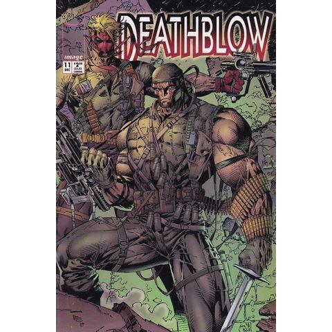Deathblow---11
