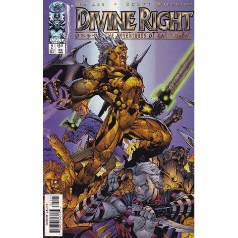 Divine-Right---02