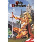 Lady-Pendragon---Volume-2---1