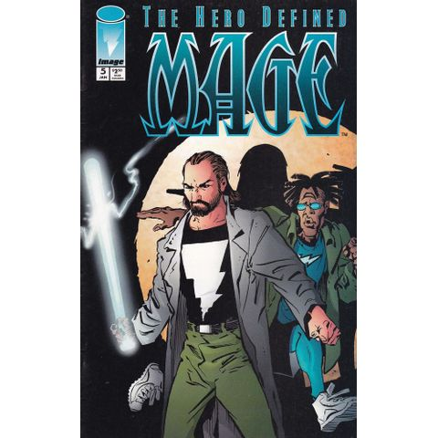 Mage---The-Hero-Defined---05