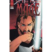 Mage---The-Hero-Defined---06