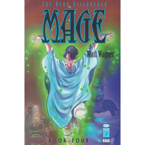 Mage---The-Hero-Discovered---4