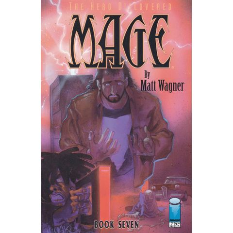 Mage---The-Hero-Discovered---7