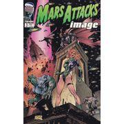 Mars-Attacks-Image---1