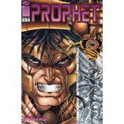 Prophet---Volume-1---03