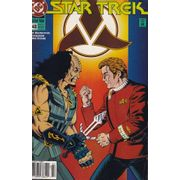 Star-Trek---Volume-2---48