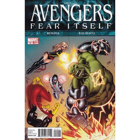 Avengers---Volume-4---15