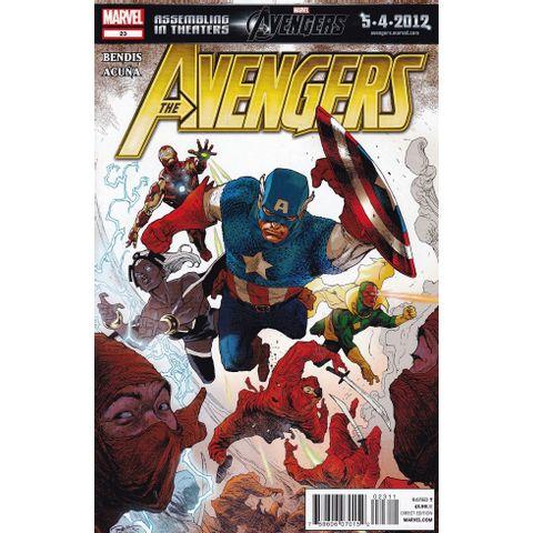 Avengers---Volume-4---23