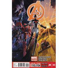 Avengers---Volume-5---05