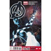 Avengers---Volume-5---06