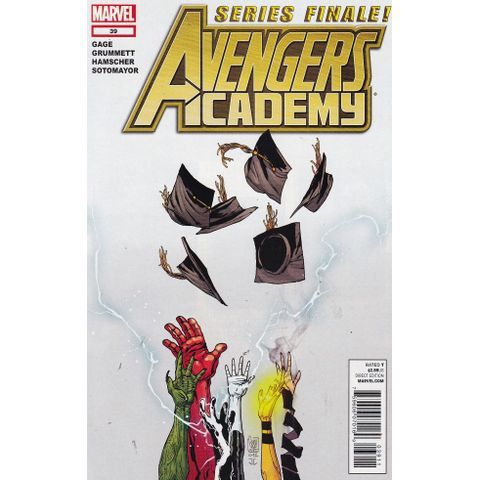 Avengers-Academy---39
