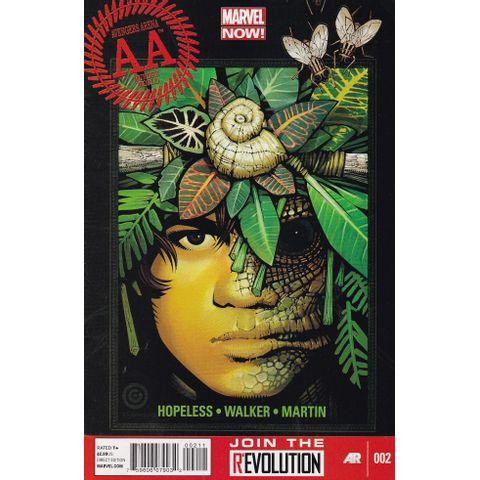 Avengers-Arena---02