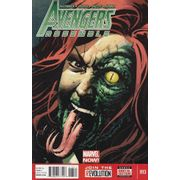 Avengers-Assemble---13