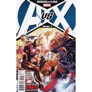 Avengers-vs-X-Men---02