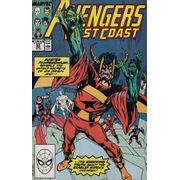 Avengers-West-Coast---052