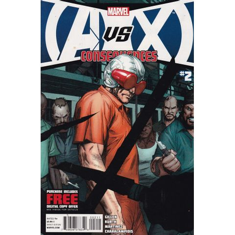 AVX-vs---Consequences---2