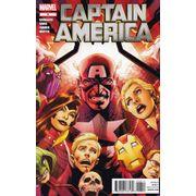 Captain-America---Volume-6---06