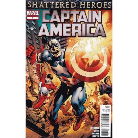 Captain-America---Volume-6---07
