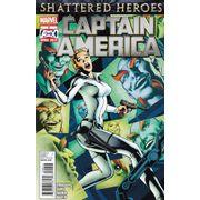 Captain-America---Volume-6---09