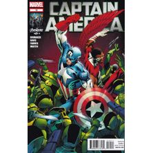 Captain-America---Volume-6---10