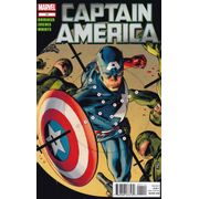 Captain-America---Volume-6---11