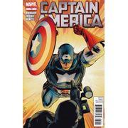 Captain-America---Volume-6---12